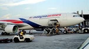 Air Freight – NCT Forwarding & Shipping